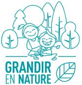 ÉCOLE GRANDIR EN NATURE