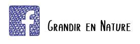 https://www.facebook.com/grandirennature/